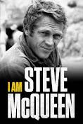 I Am Steve McQueen (Yo soy Steve McQueen) (2014)