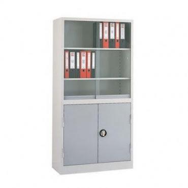 ankara,camlı dosya,evrak dolabı,metal dolabı,çelik dolap,ofis dolabı,arşiv dolabı