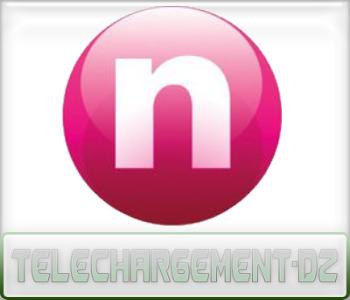 Nitro PDF Reader : Présentation téléchargement-dz.com