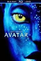 Avatar 3d film indir