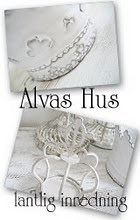 Alvas hus