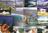 Cabo Frio: