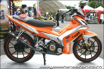 Modifikasi Yamaha Jupiter MX Racing Sport.4.jpg