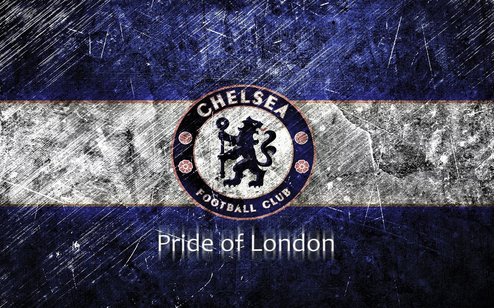 Chelsea 2015 2016 Priority Season Purchase