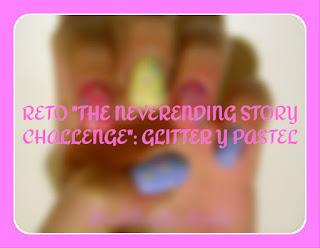 http://pinkturtlenails.blogspot.com.es/2015/07/reto-neverending-story-challenge.html