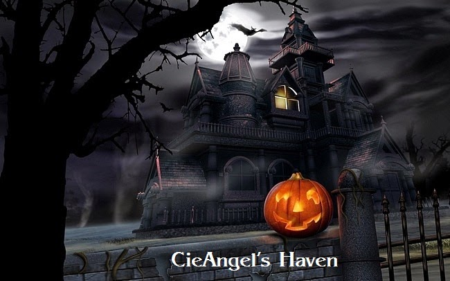 CieAngel's Haven