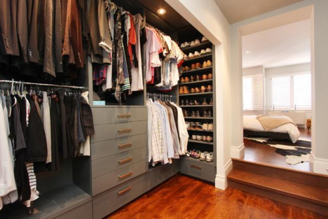 esta habilidad de ordenar la ropa y liberar espacio para mi la querra porque soy incapaz de encontrar sitio donde guardar la nueva ropa que me compro y me