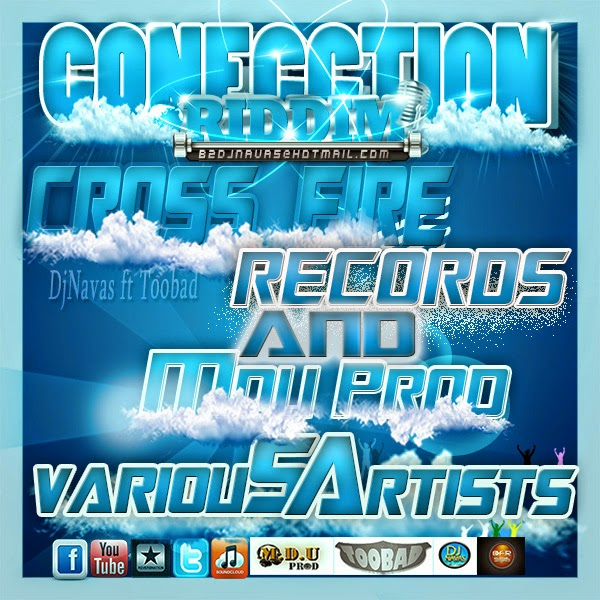 https://www.mediafire.com/folder/5phn68fcffvht/Conecction_Riddim%2BDjNavas_ft_Tobaad%2BProject_2014