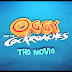 Oggy And The Cockroaches Memory Lane Episode 2 Hindi