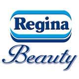 REGINA BEAUTY