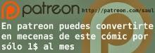http://www.patreon.com/saul