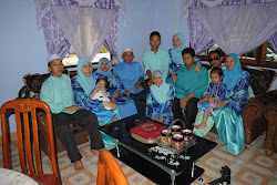My Big Family..