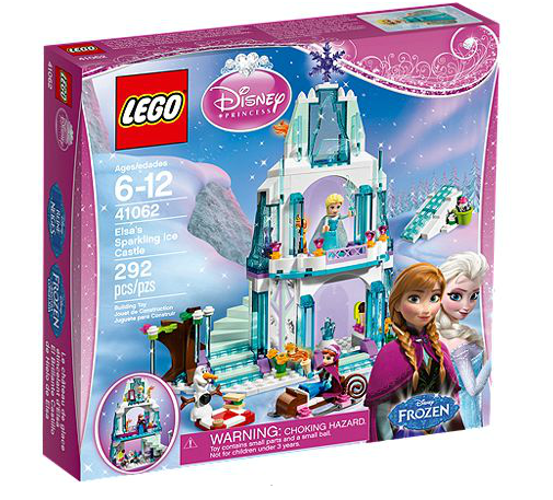 Frozen Toys R Us : Wny deals and to dos toys r us disney frozen lego elsa s