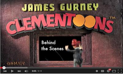 http://3.bp.blogspot.com/-763NXU7I4Tw/VaLfK97444I/AAAAAAAAB80/ssxNsFuqcFY/s400/JamesGurney-Clementoons.png