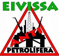 www.eivisssa.com dice NO