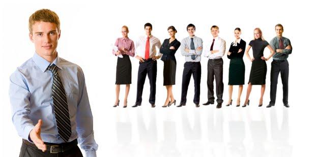 Dochód dodatkowy, dochód pasywny, praca dodatkowa, MLM, budowanie sieci.
