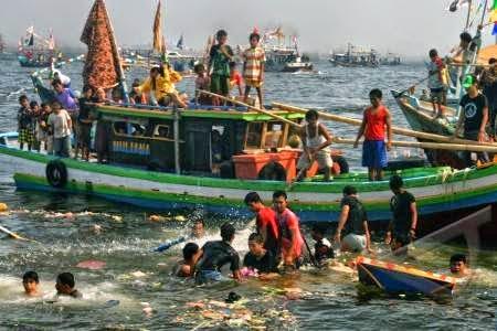Tradisi Jawa Barat-Upacara adat Jawa Barat