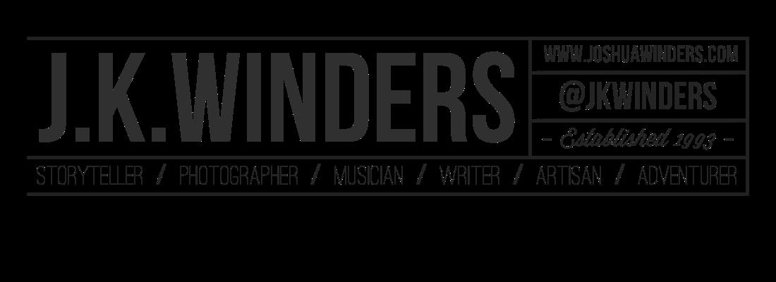 J.K.Winders
