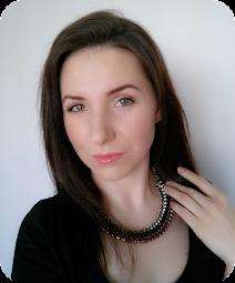 purpurovalastovicka@gmail.com