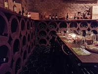 Wine Gallery Gröbovka