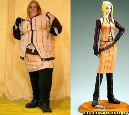 40-Ridiculous-Costumes-42