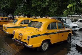 Taksi Durağı İşletme Oyunu