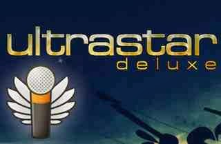 Download Free UltraStar Deluxe for PC