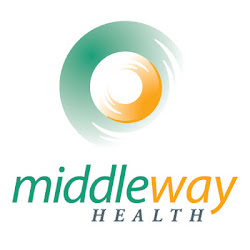 Middle Way Health