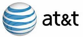 AT&T Foundation Scholarship Program