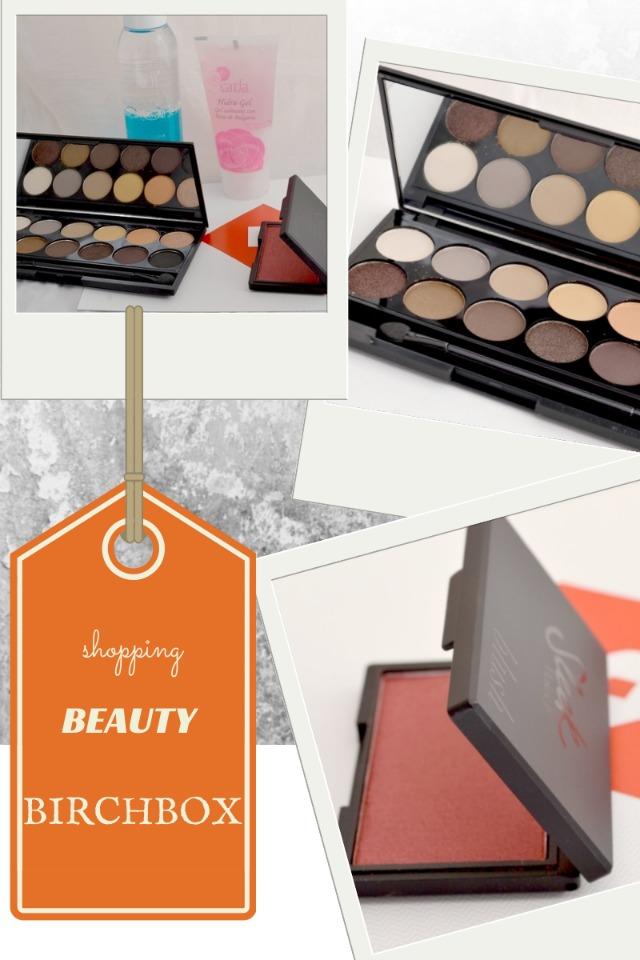 online_beauty_shopping_birchbox_02