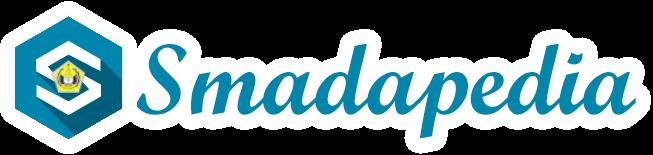 Smadapedia