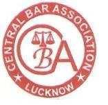 Central Bar Association