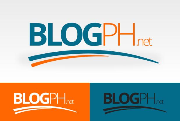 www.blogph.net