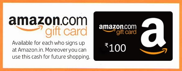 Mobile Apps That Earn You Real Cash & Rewards amazon Refer & Earn Rs.200