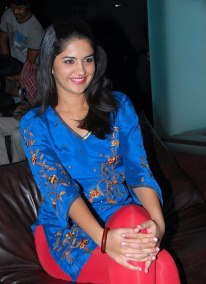 Desi-girls images
