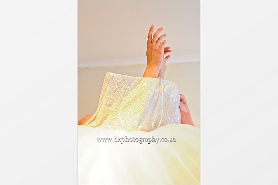 DK Photography Slideshow-1245 Tania & Josh's Wedding in Kirstenbosch Botanical Garden  Cape Town Wedding photographer