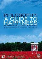 Filosofia, um guia para a Felicidade