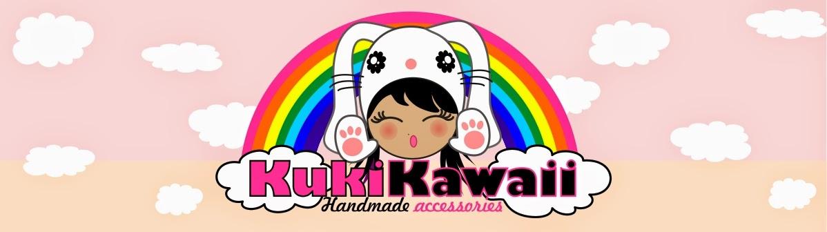 Kukikawaii