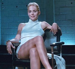 Cenas de Sexo serão cortadas dos filmes de Hollywood