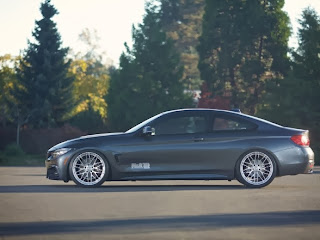 bmw-428i-m-sport-coupe-wallpaper