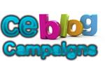 CE Blog Campaigns