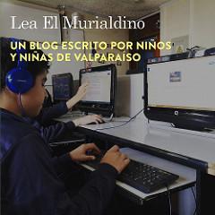El Murialdino