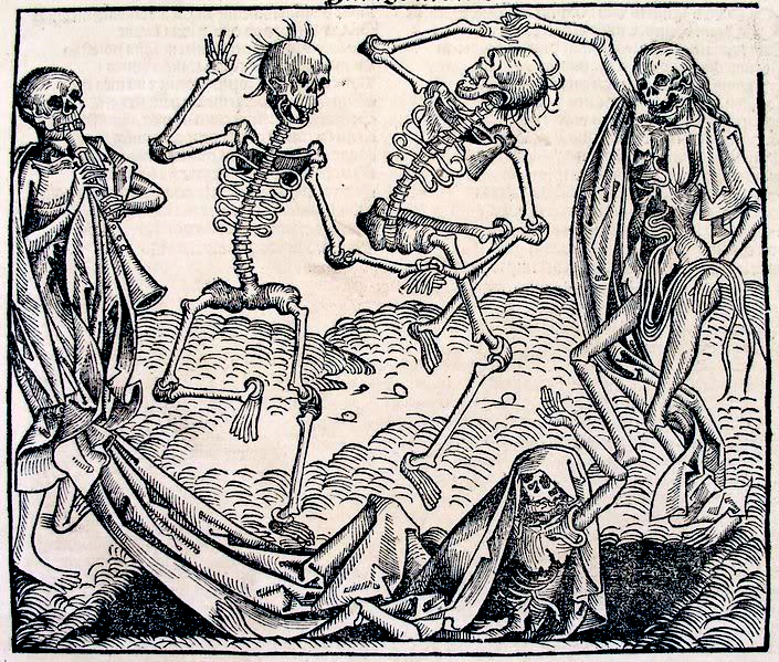 the black death and its effects on medieval society The black death had a dramatic effect on the population count, and the remaining citizens that survived the horrors of those three years were going to become key players in the changes to their society that would occur in the near future, from a change in the perception and the power of the church to changes in the working conditions, rights.