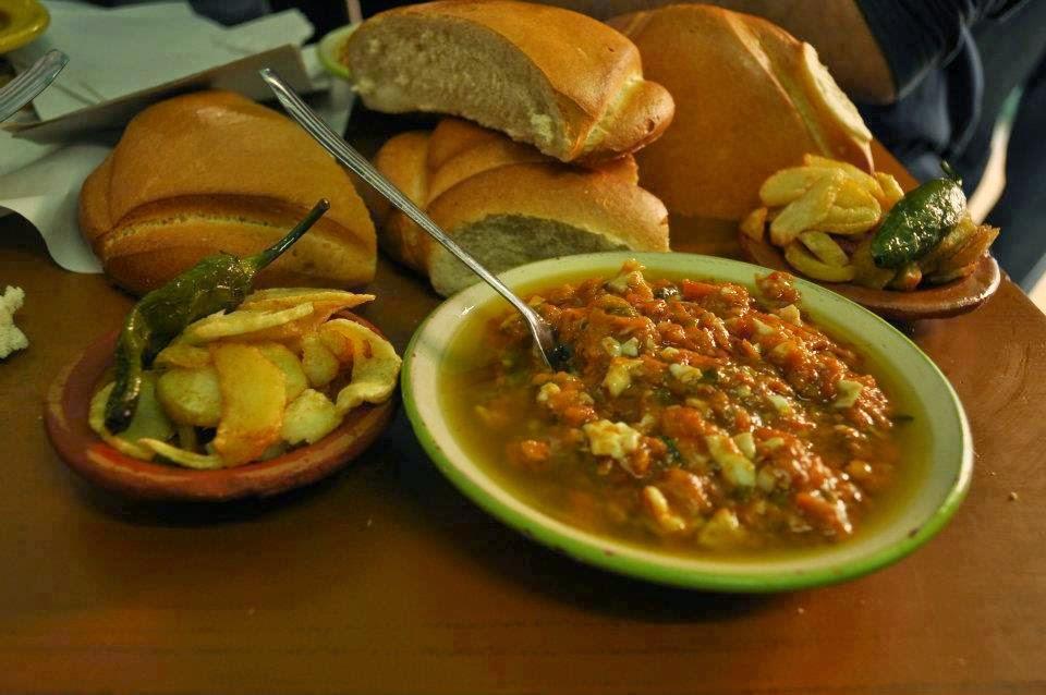 Tastira tunisienne cuisine tunisienne - Tastira cuisine tunisienne ...