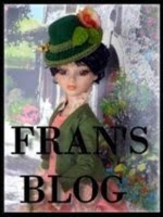 FRAN'S BLOG