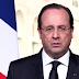 Aumenta la tasa de pobreza en Francia