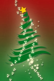 Christmas 2015 HD Wallpapers Free Download for iPhone 6