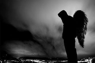 Αριστοτέλης: Αγανάκτηση και Φθόνος,αυτογνωσία,Φιλοσοφία