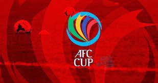 afc cup 2015