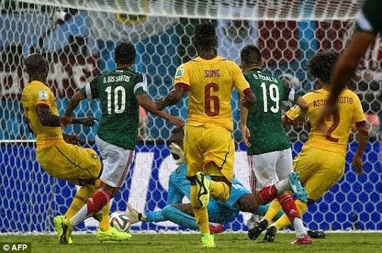 meksiko-kamerun-1-0-piala-dunia-2014